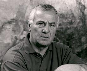 Sandro Trotti