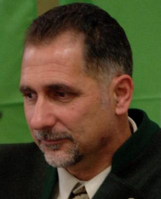 Giovanni Starnoni