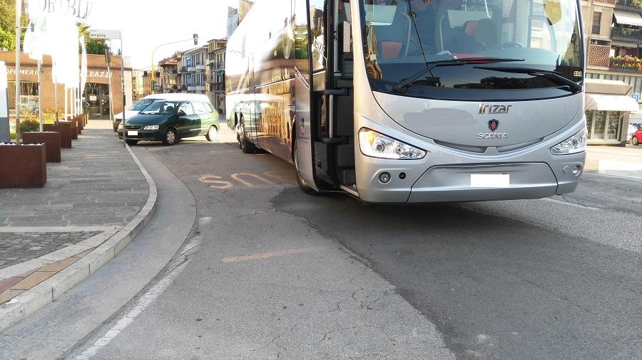 spazio-autbus-2-porto-santelpidio