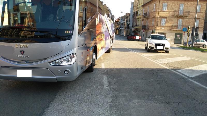spazio-autobus-3