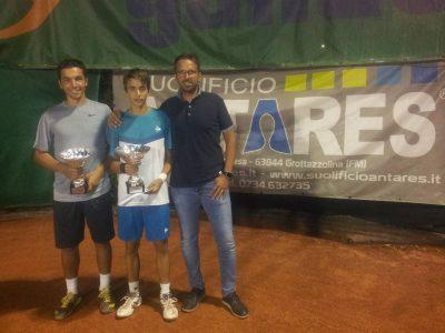 tennis-sangiorgese-trofeo-antares