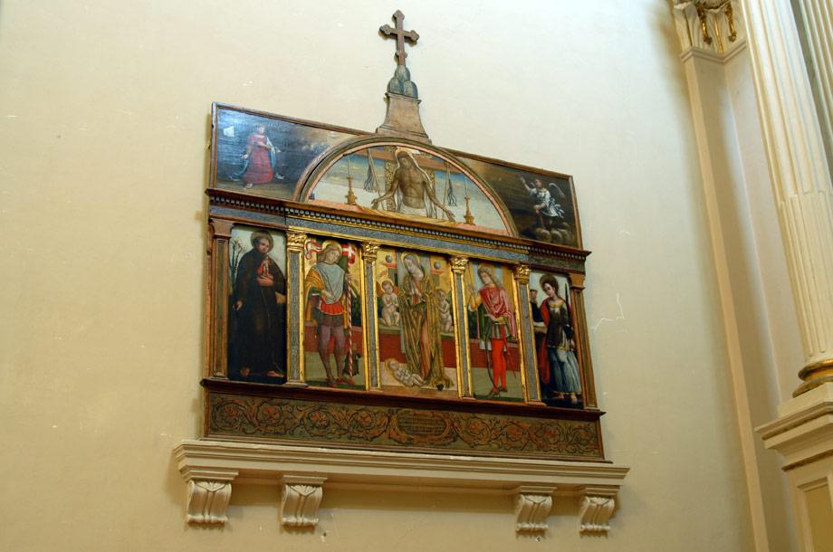 trittico-crivelli