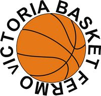 victoria-basket
