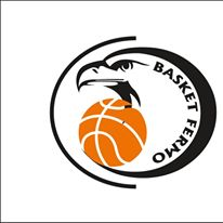 victoria-fermo-basket
