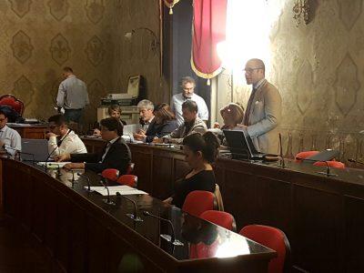 zacheo-intervento-consiglio-comunale
