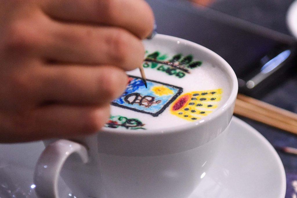 cappuccino-con-stemma-citta-porto-santelpidio-stile-libero-pse-2
