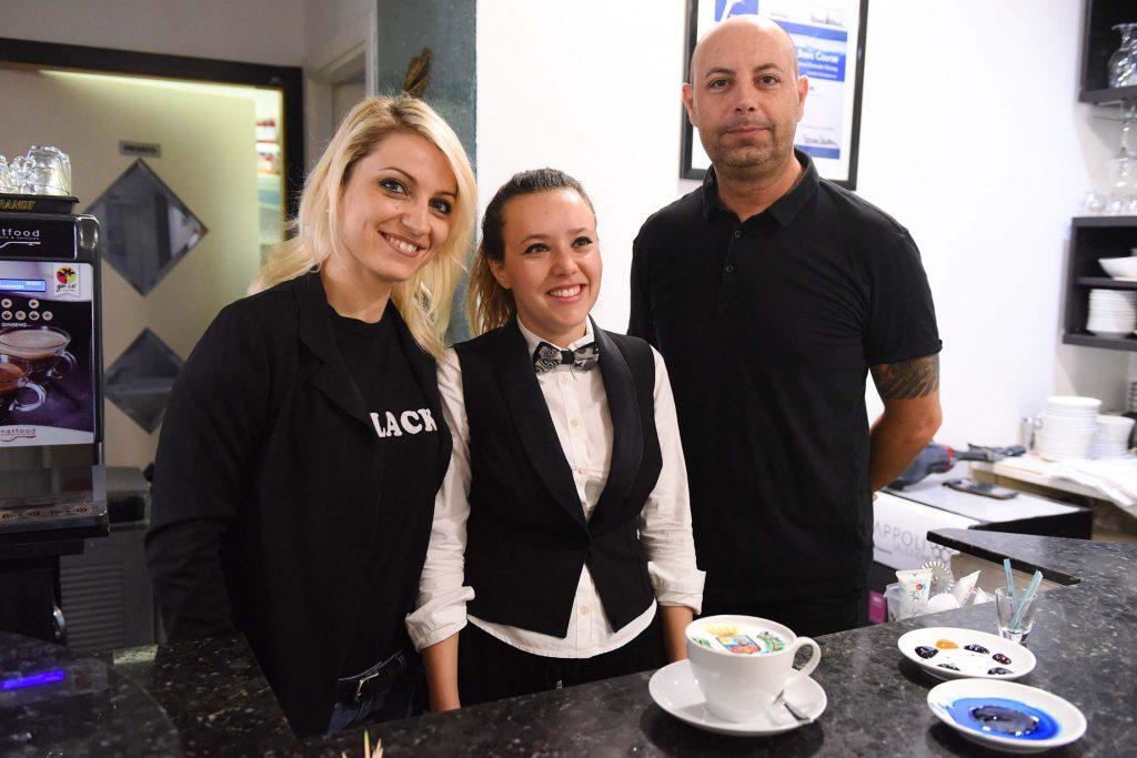 cappuccino-con-stemma-citta-porto-santelpidio-stile-libero-pse-5