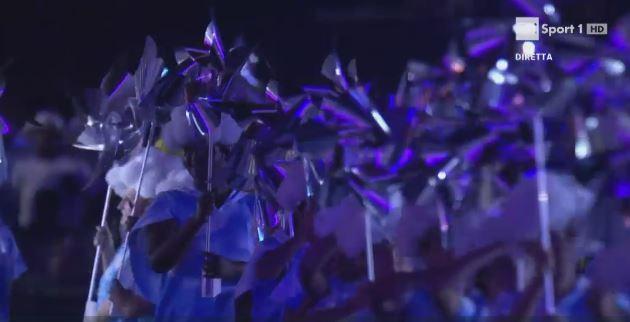 cerimonia-3