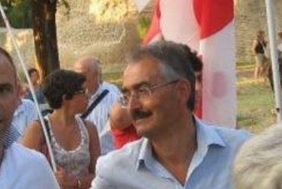 Cesare Carnaroli