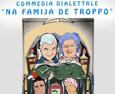 commedia_dialettale