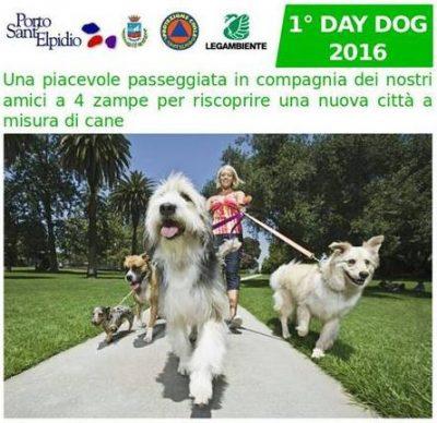 day-dog