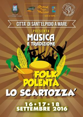 folk-polenta