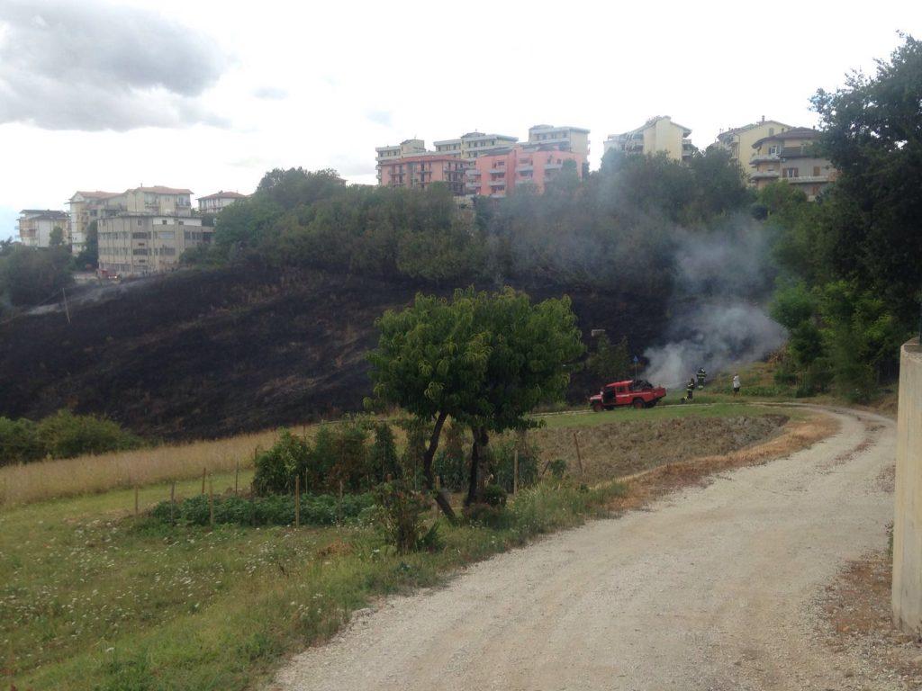 incendio Montegranaro 3