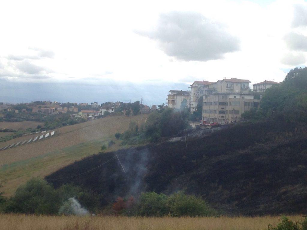 incendio Montegranaro 4
