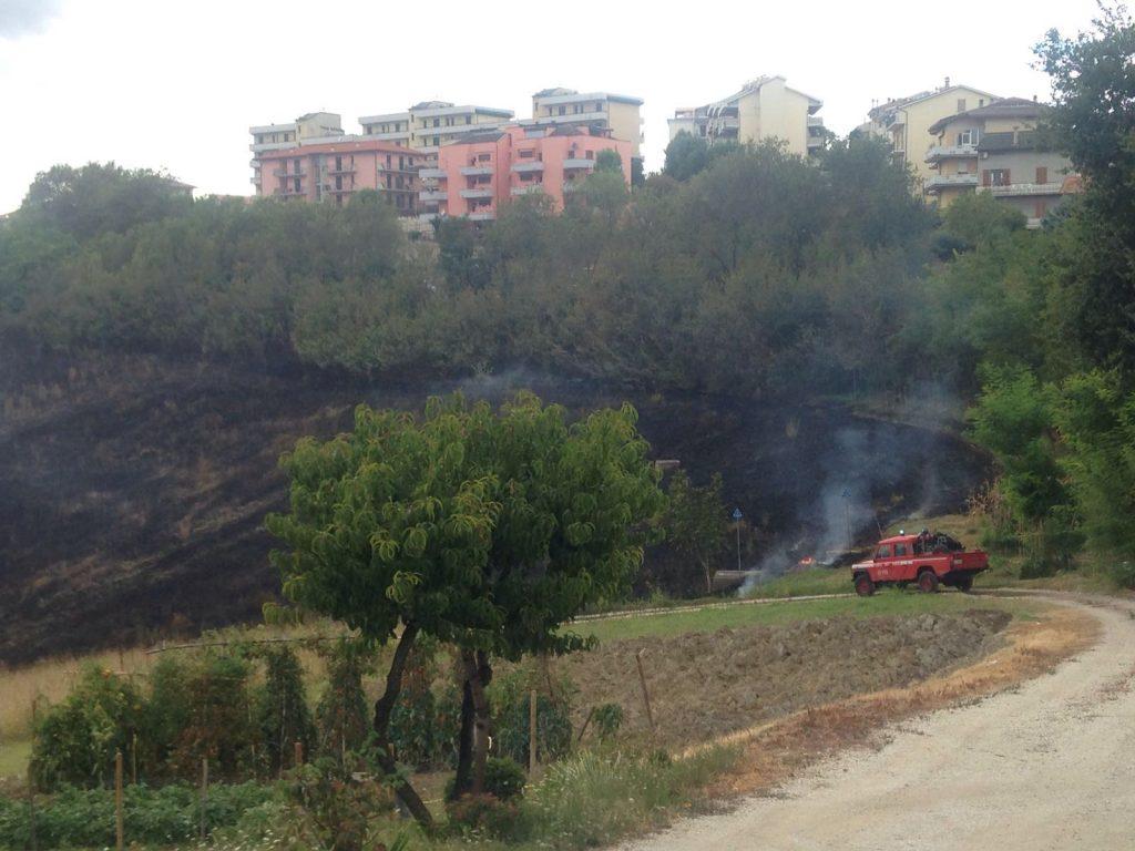 incendio Montegranaro 5