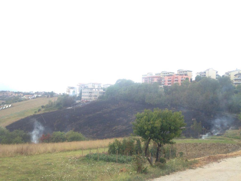 incendio Montegranaro 6