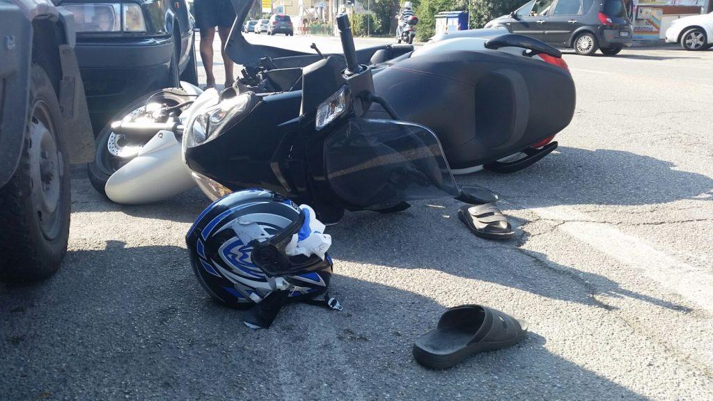 incid scooter 13 - Copia