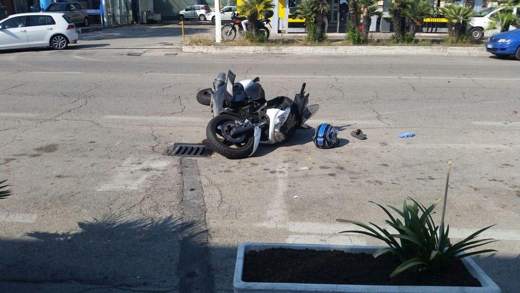incid scooter 14 - Copia