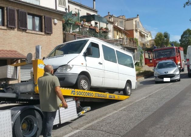 incidente-1
