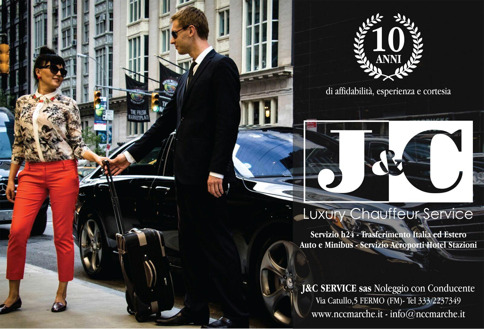 jc-service
