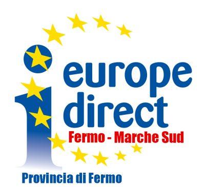 logo-europedirect-fermo-marchesud