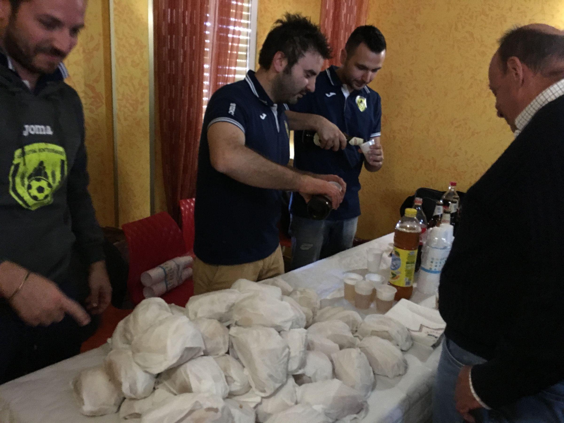 panini-porchetta-futsal-monteganaro