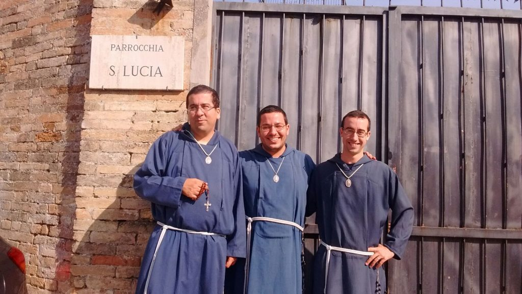 parrocchia-santa-lucia-andrea-patane