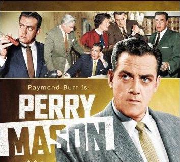 perry_mason_tv_series-165241516-large-1