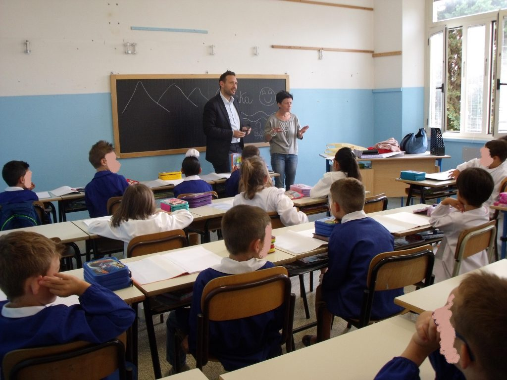 primaria-cascinare-terrenzi scuola