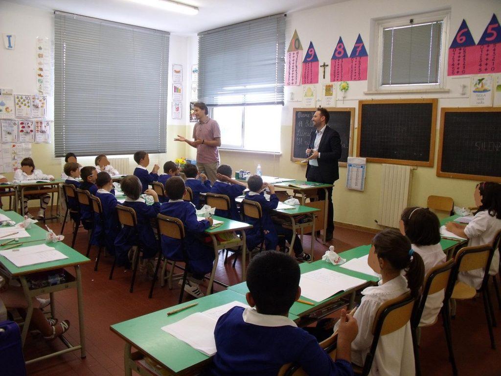 primaria-piane-tenna-terrenzi-scuola