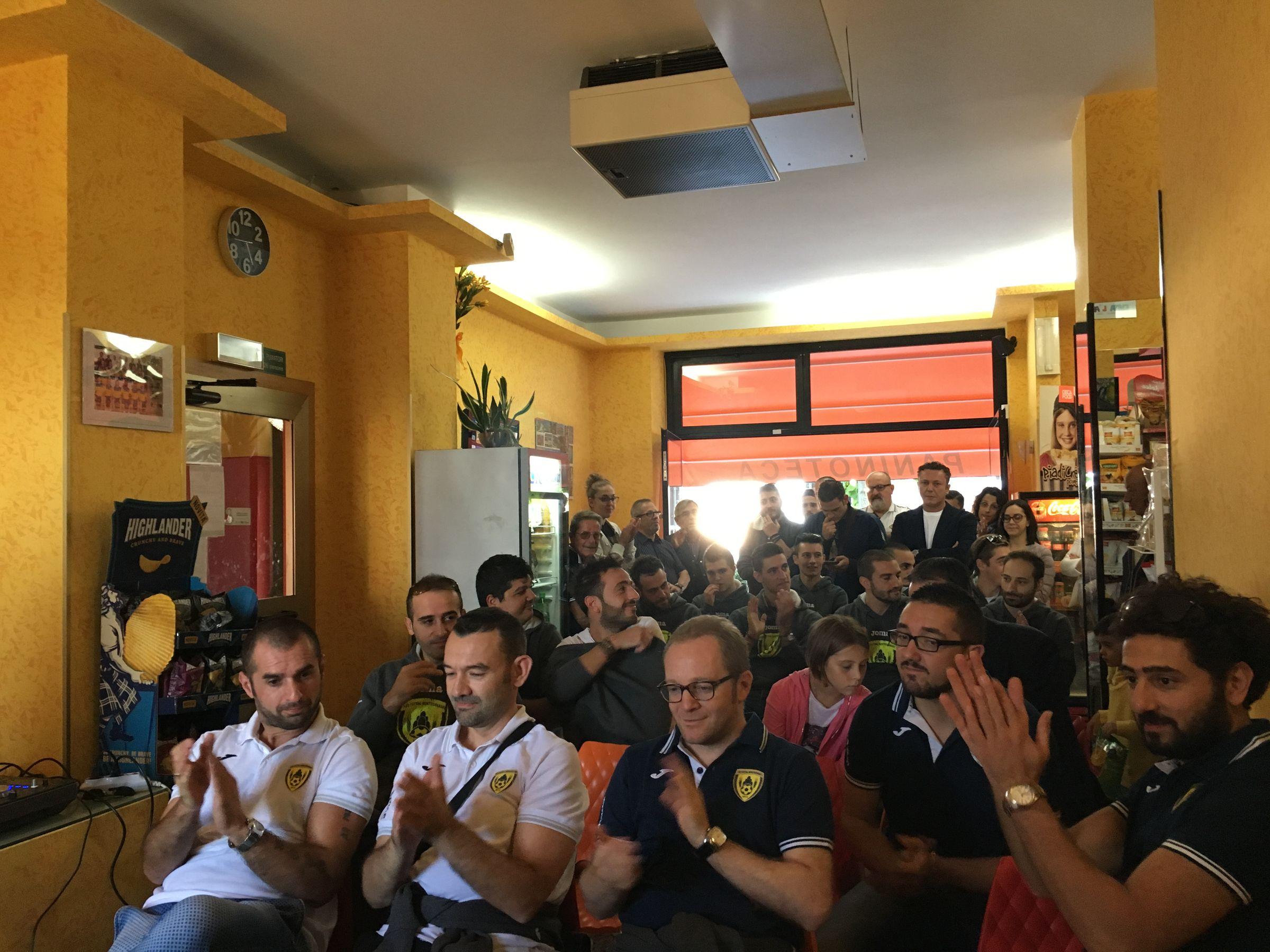 pubblico-futsal-montegranaro