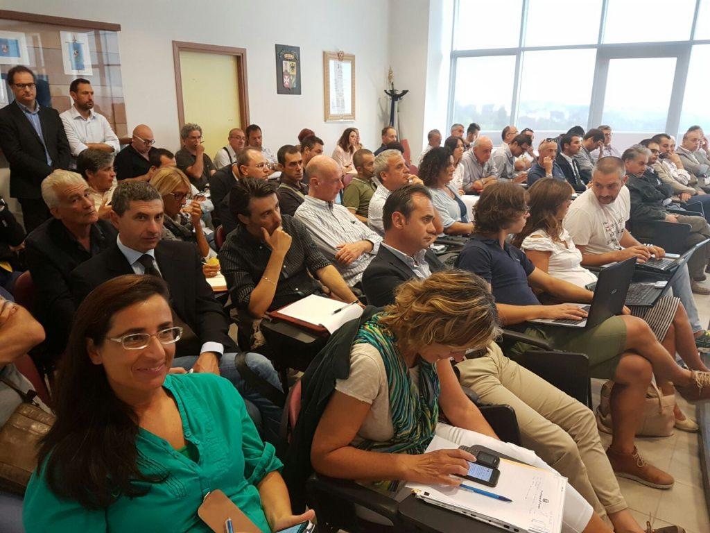 riunione-terremoto-sindaci-provincia-11
