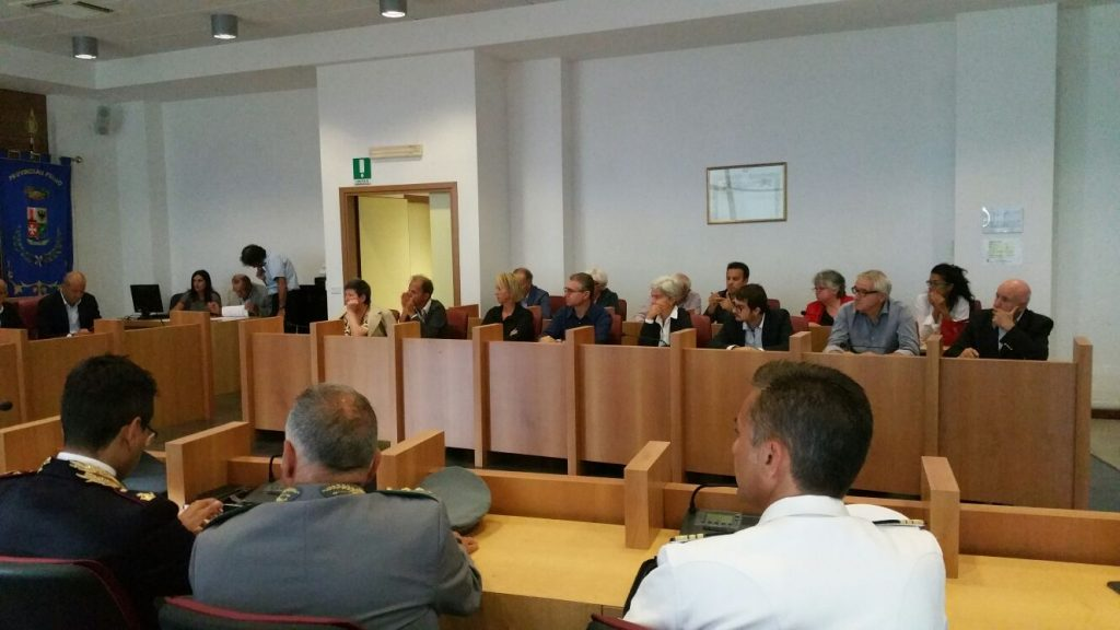 riunione-terremoto-sindaci-provincia-2