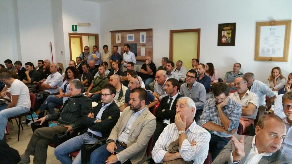 riunione-terremoto-sindaci-provincia-3
