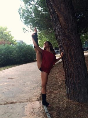 sara_ballerina