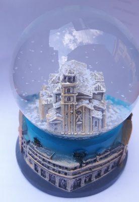 snow-balls1