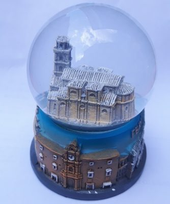 snow-balls2