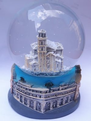 snow-balls4