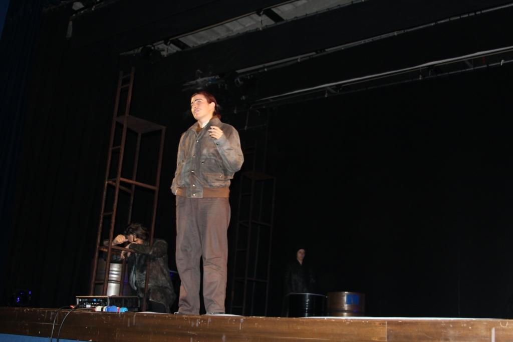 spettacolo-monte-urano2