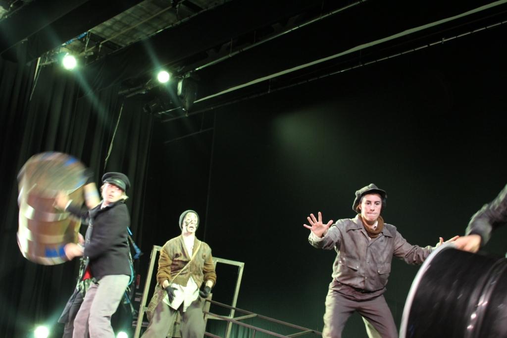 spettacolo-monte-urano8