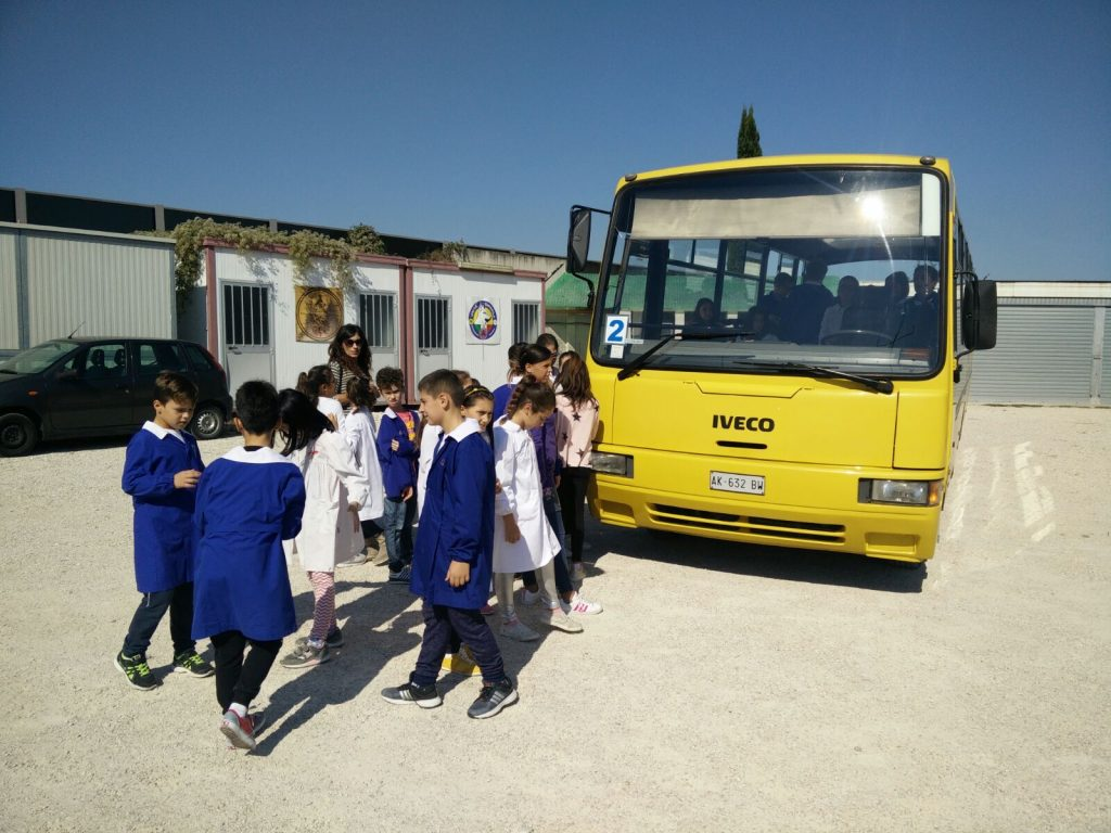 visita-bambini-scuole-protezione-civile-porto-santelpidio