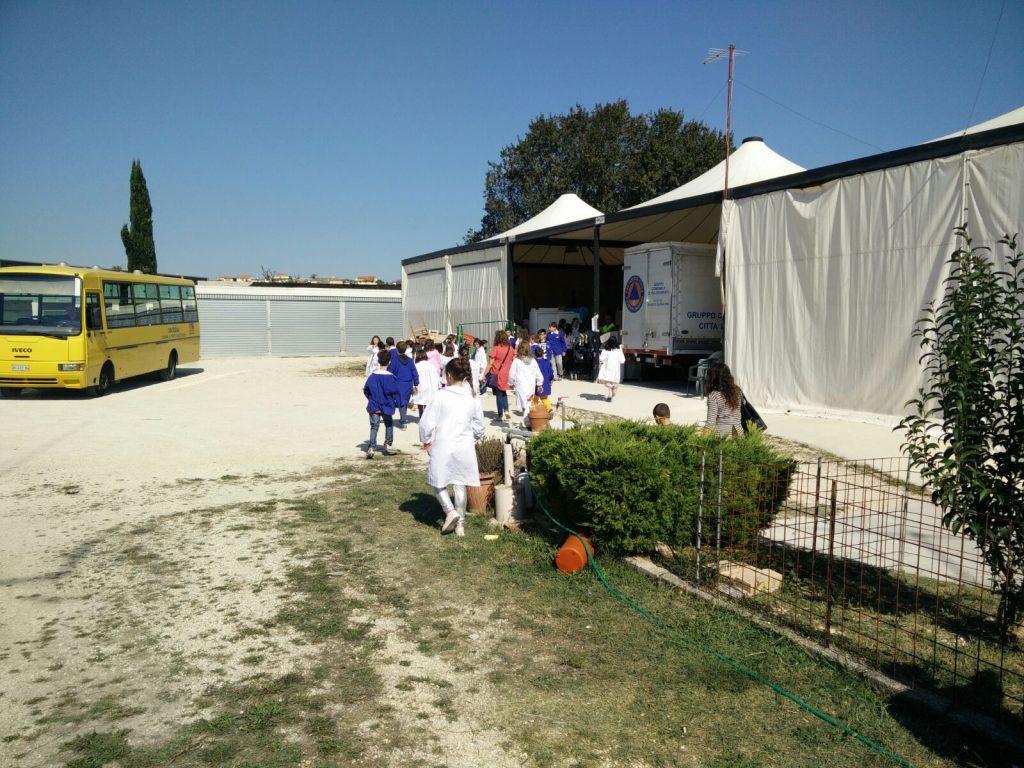visita-bambini-scuole-protezione-civile-porto-santelpidio-2