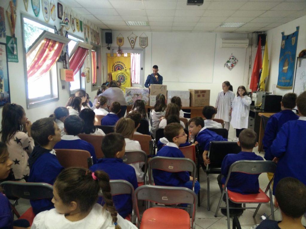 visita-bambini-scuole-protezione-civile-porto-santelpidio-3