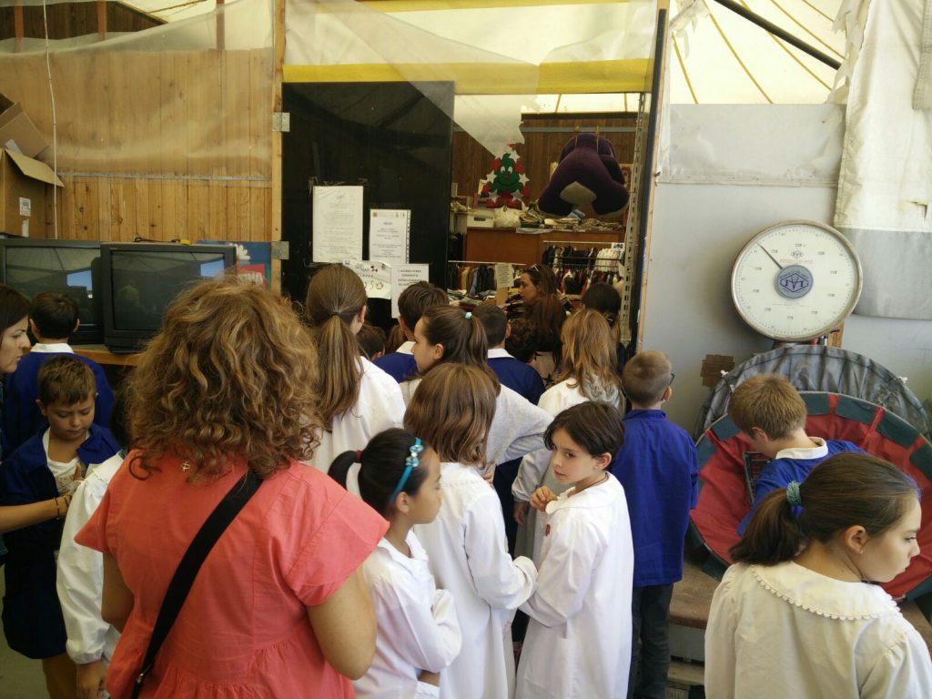 visita-bambini-scuole-protezione-civile-porto-santelpidio-4