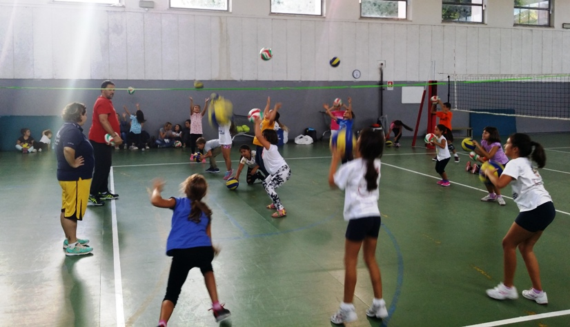 volley-angels-minivolley-2016