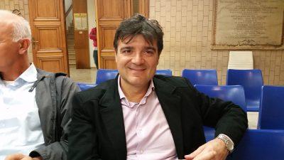 Andrea Di Virgilio