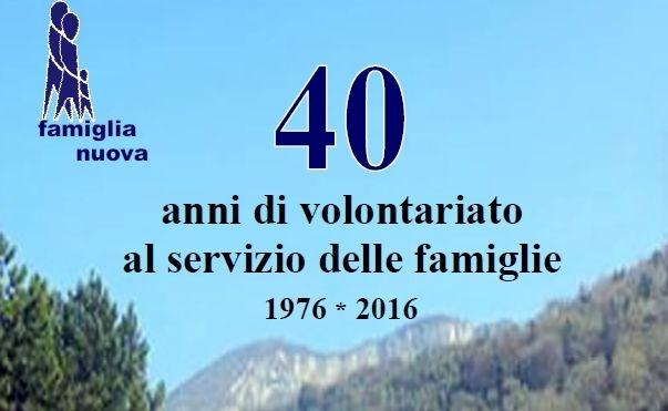 40_famiglia_nuova