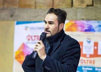 Andrea Monteriù