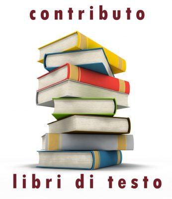 contributi-libri-di-testo