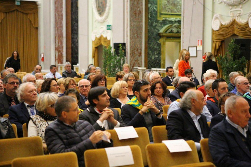 consiglio-comunale-gemellaggio-ansbach-3